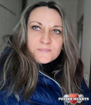 Deanna Lorraine trener randek